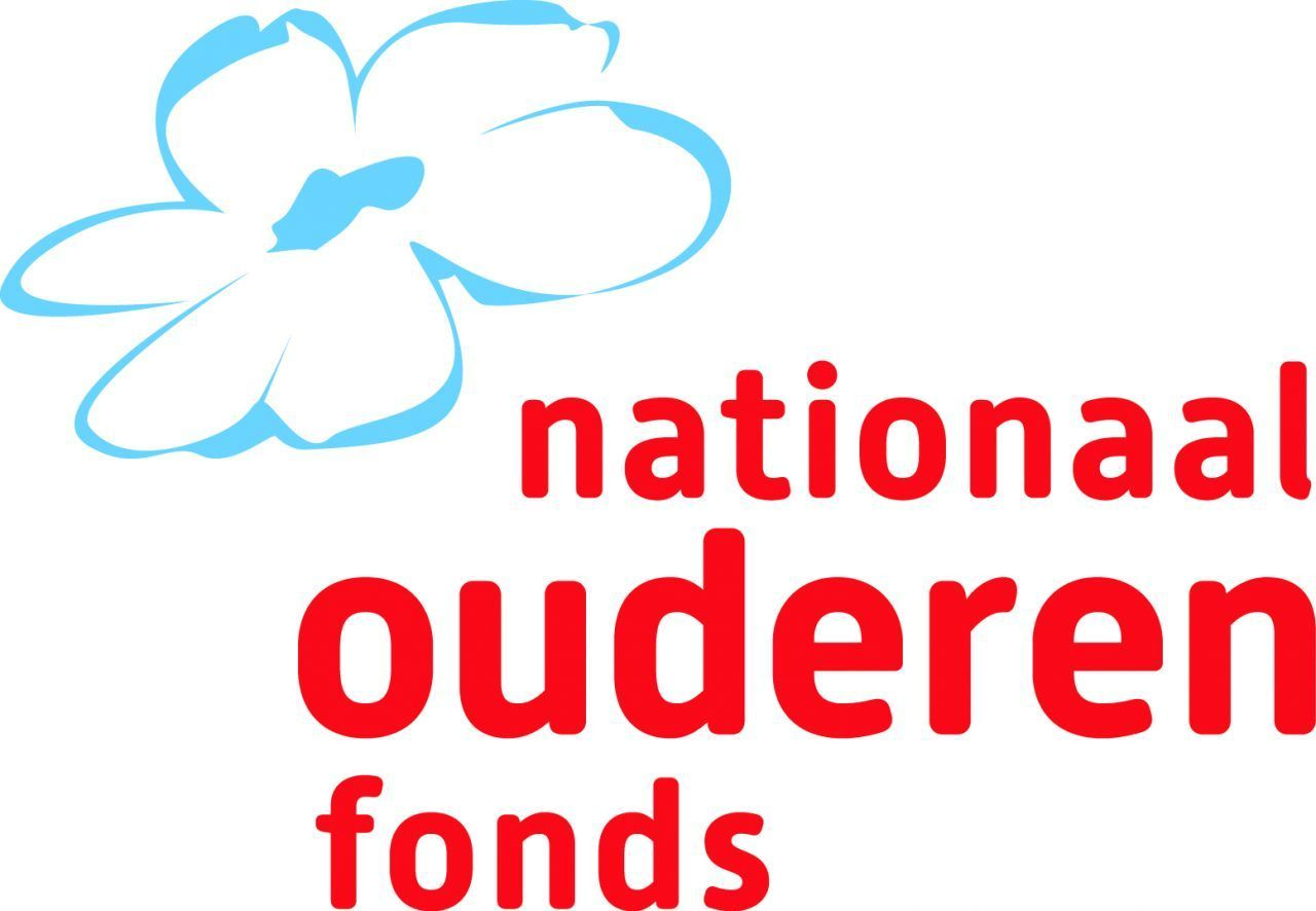 The National Elderly Fund