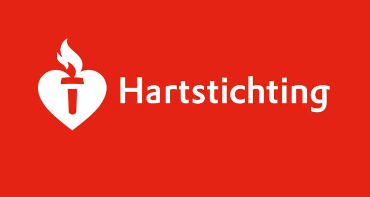 De Hartstichting
